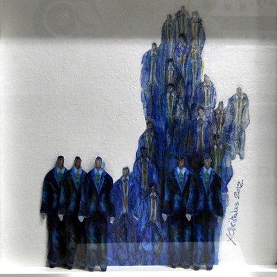 4515 - Xchristakos - Beklerken 7